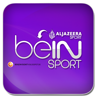 Cccam Bein Sport French HD PACKAGE