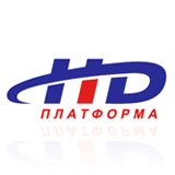 Cccam PLATFORMA HD PACKAGE