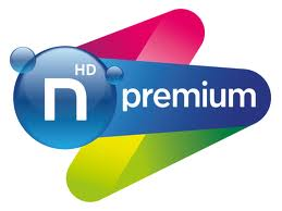 Cccam NTI POLAND HD PACKAGE