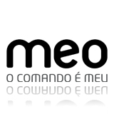 Cccam MEO HD PACKAGE