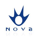 Cccam NOVA HD PACKAGE