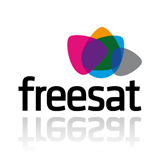 Cccam FREESAT PACKAGE