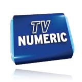 Cccam TV NUMERIC PACKAGE