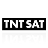 Cccam TNT SAT HD PACKAGE