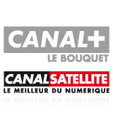 Cccam CANAL+ HD PACKAGE