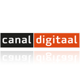 Cccam Canal Digitaal PACKAGE