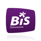 Cccam BIS TV HD PACKAGE